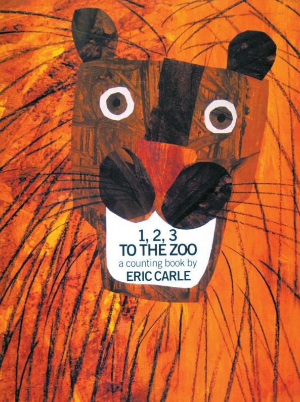 chm-eric-carle-1-2-3-to-the-zoo
