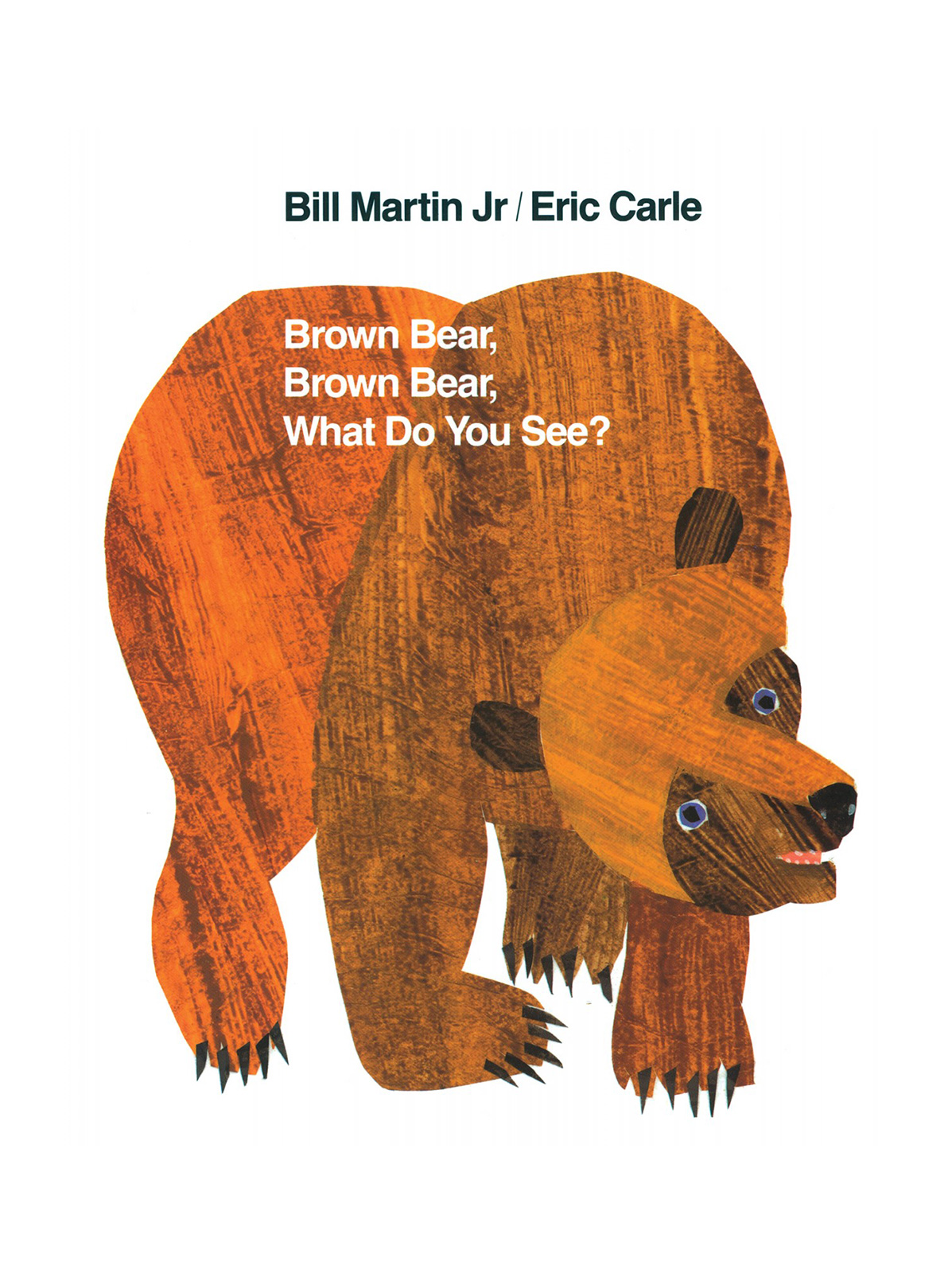 chm-eric-carle-brown-bear