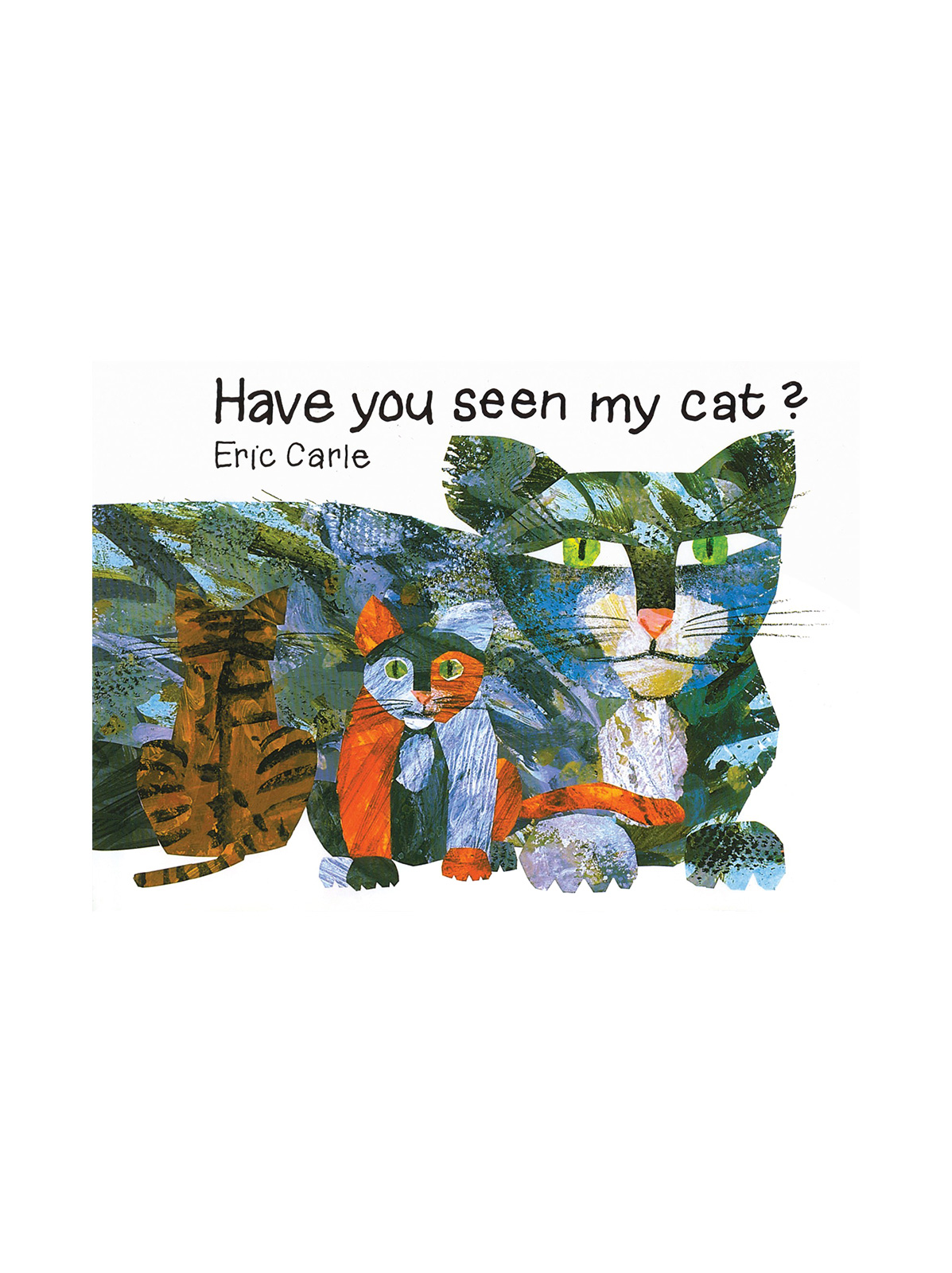 chm-eric-carle-have-you-seen-my-cat