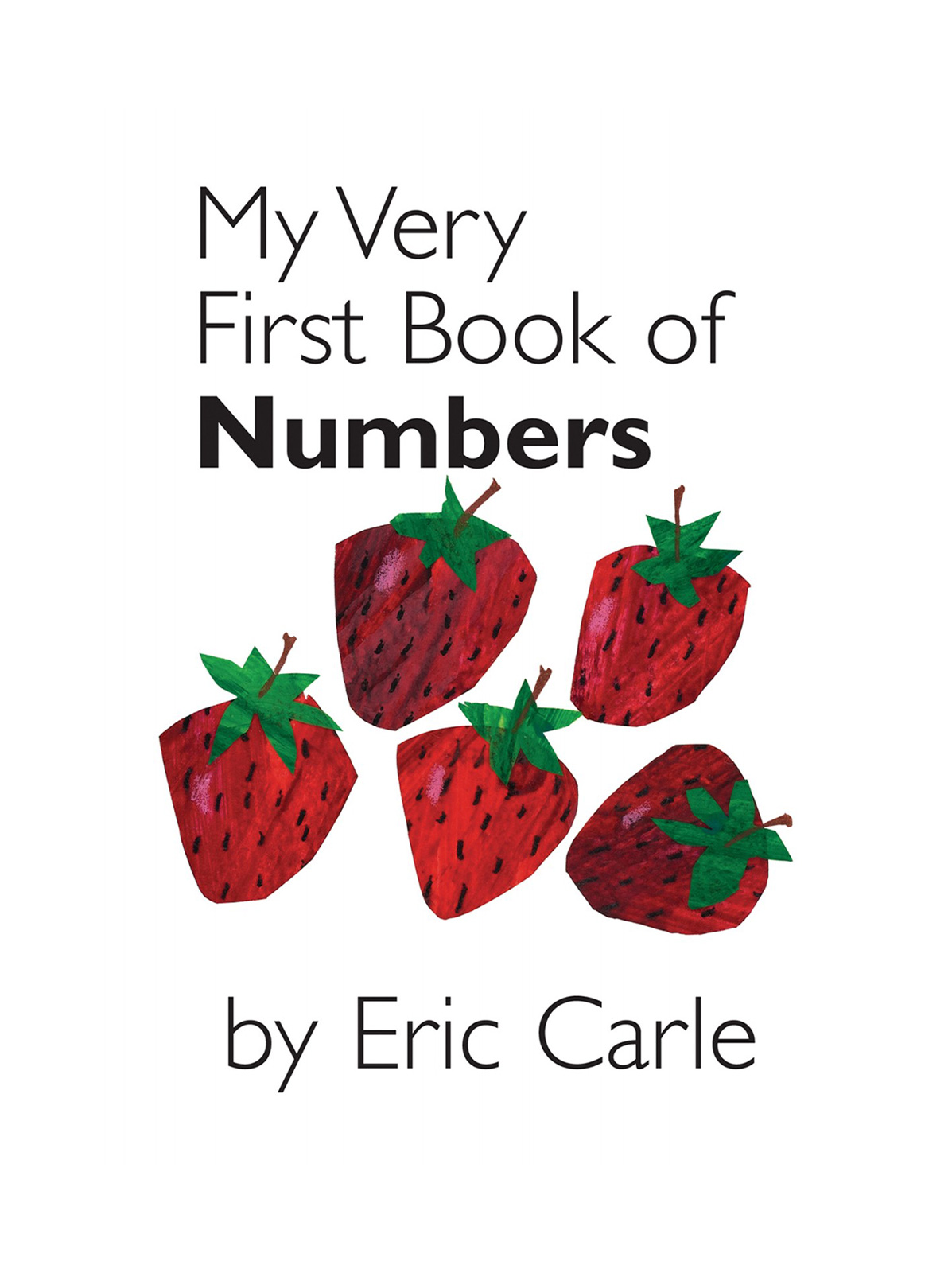 chm-eric-carle-my-very-first-book-of-numbers