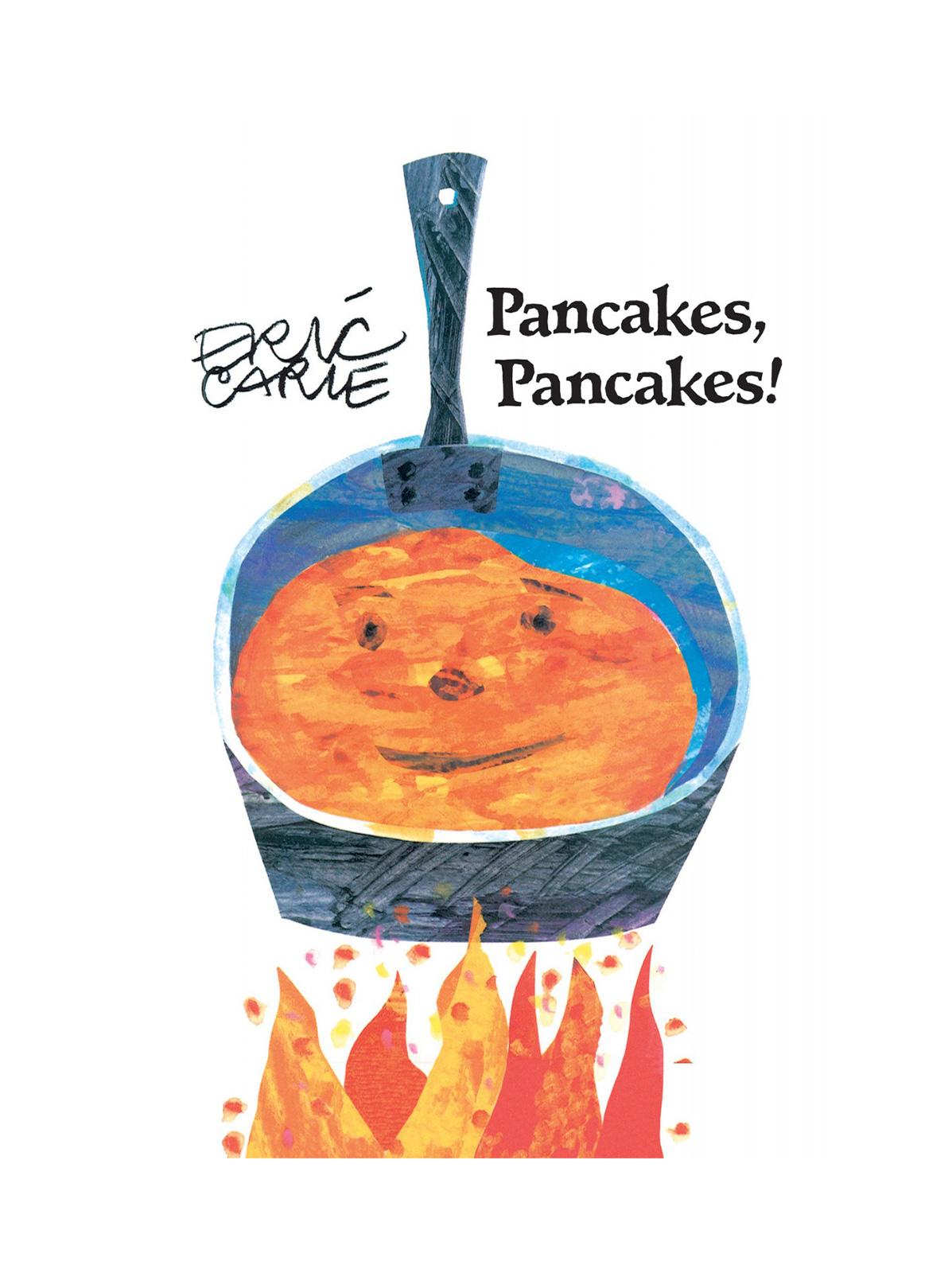 chm-eric-carle-pancakes-pancakes