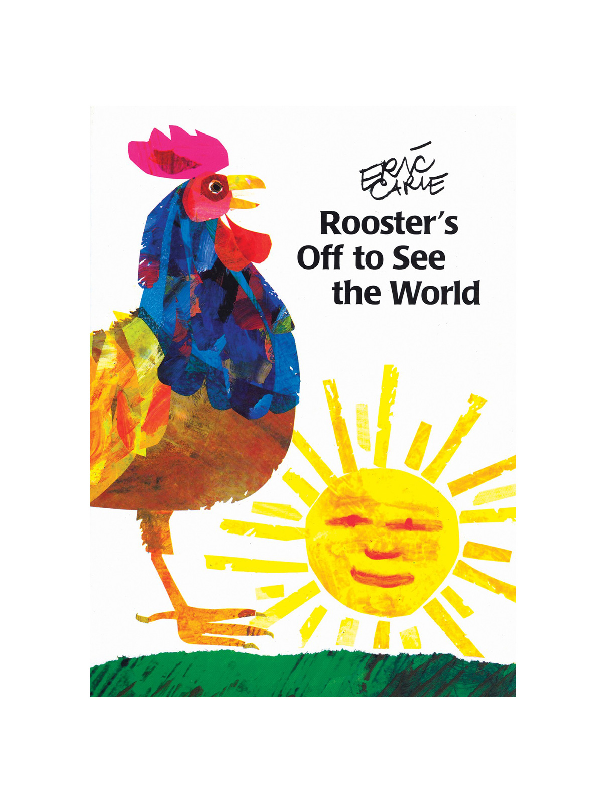chm-eric-carle-roosters-off-to-see-the-world