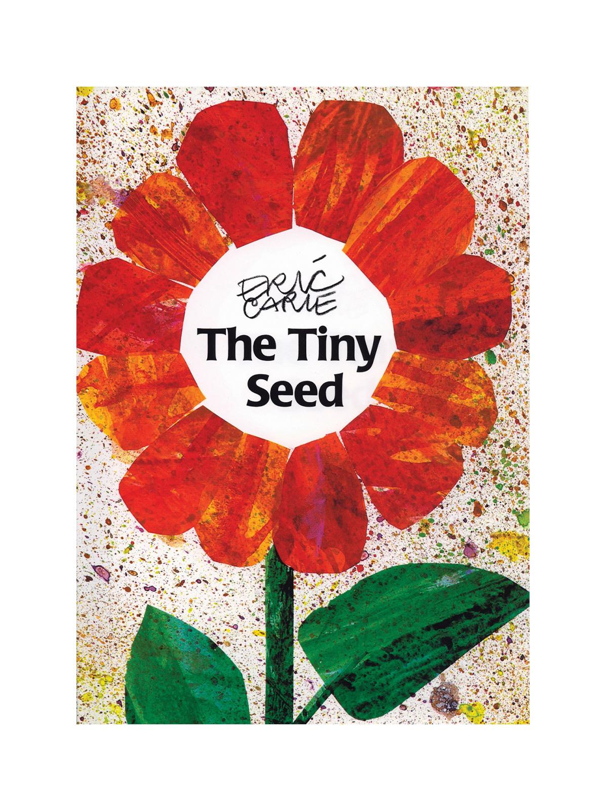 chm-eric-carle-the-tiny-seed
