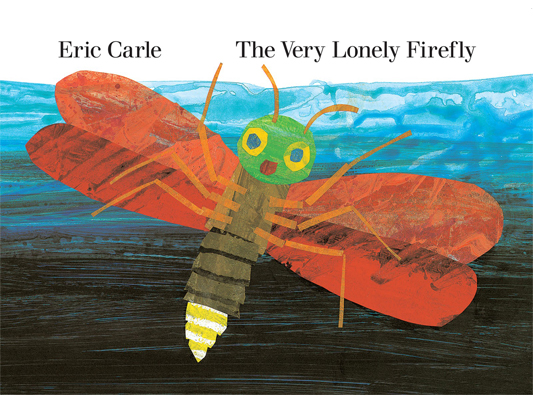 ec_book_very-lonely-firefly2