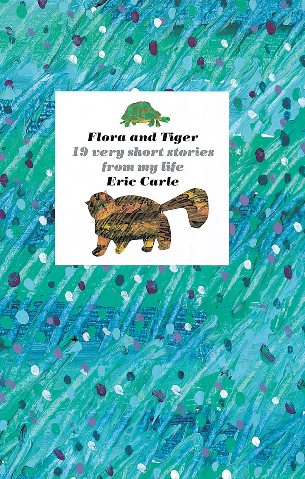 ec_cover_flora-and-tiger