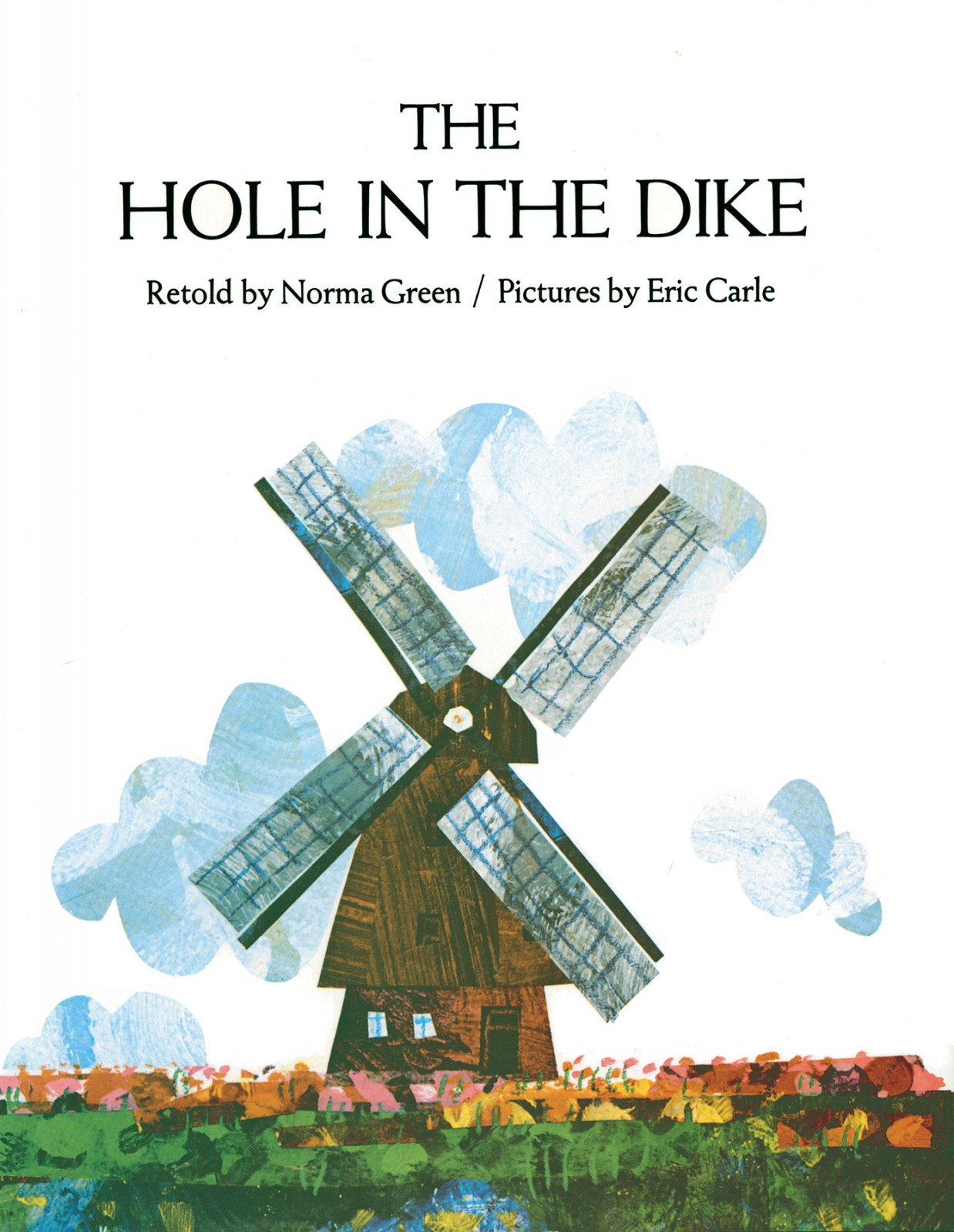 ec_cover_hole-in-the-dike