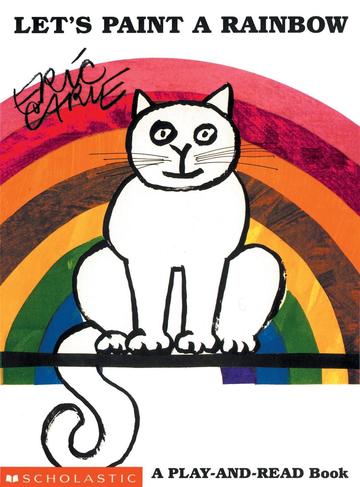 ec_cover_lets-paint-a-rainbow