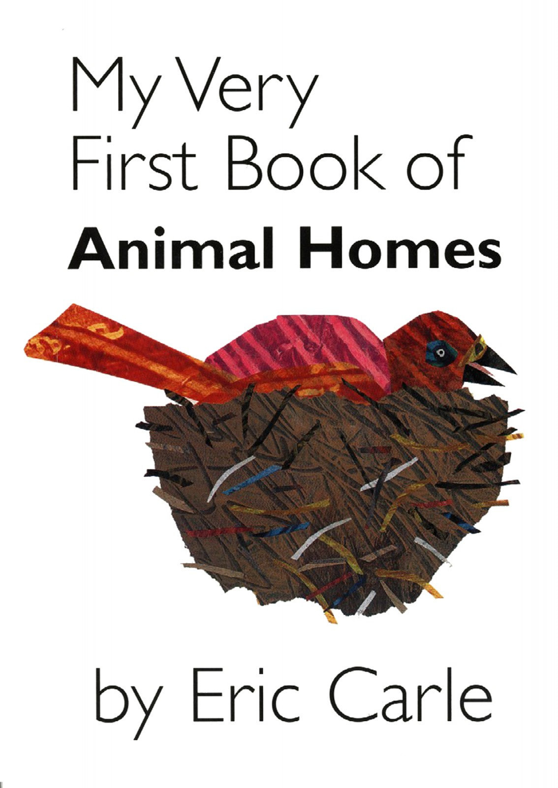 ec_cover_mvfb-of-animal-homes
