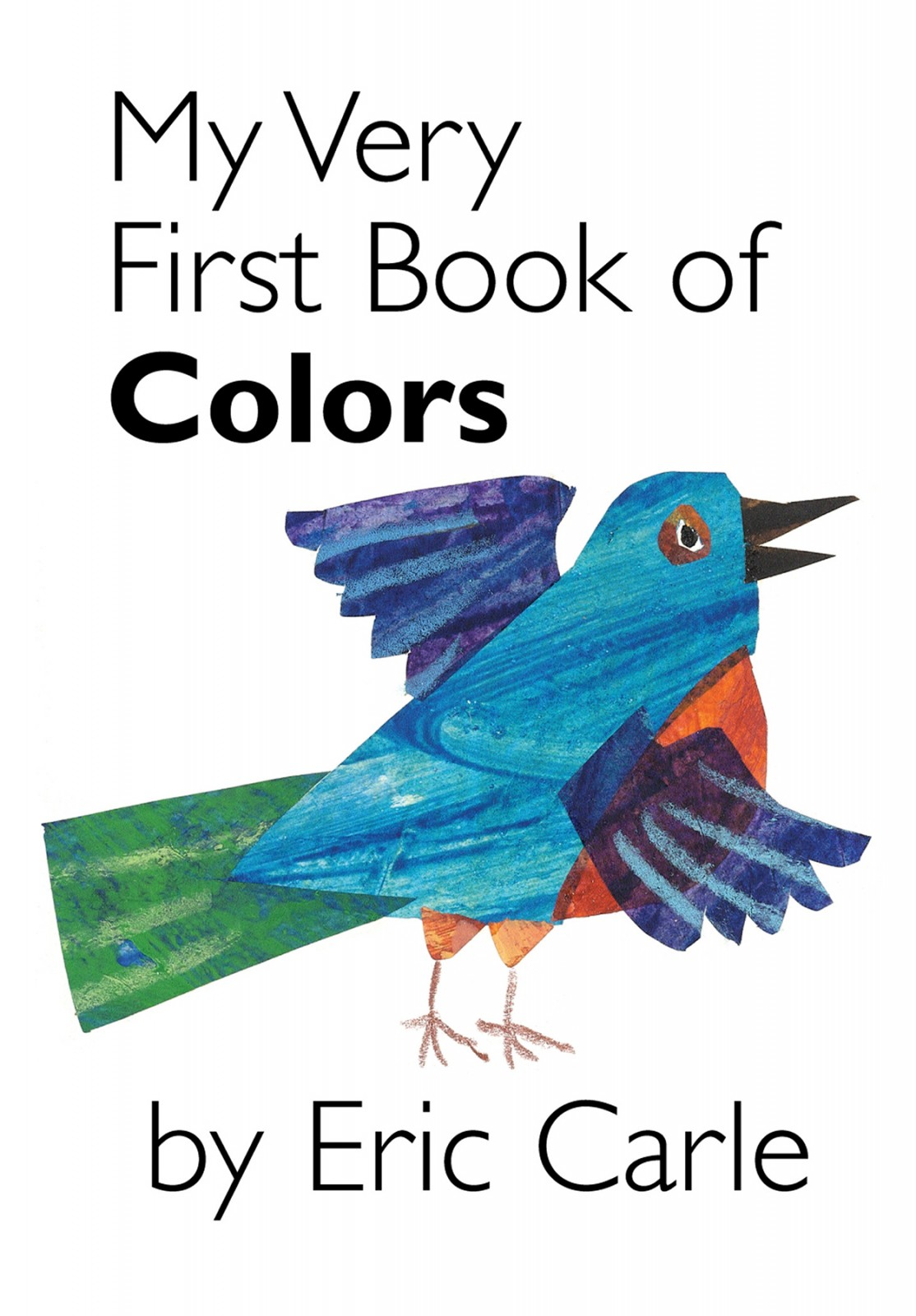 ec_cover_mvfb-of-colors
