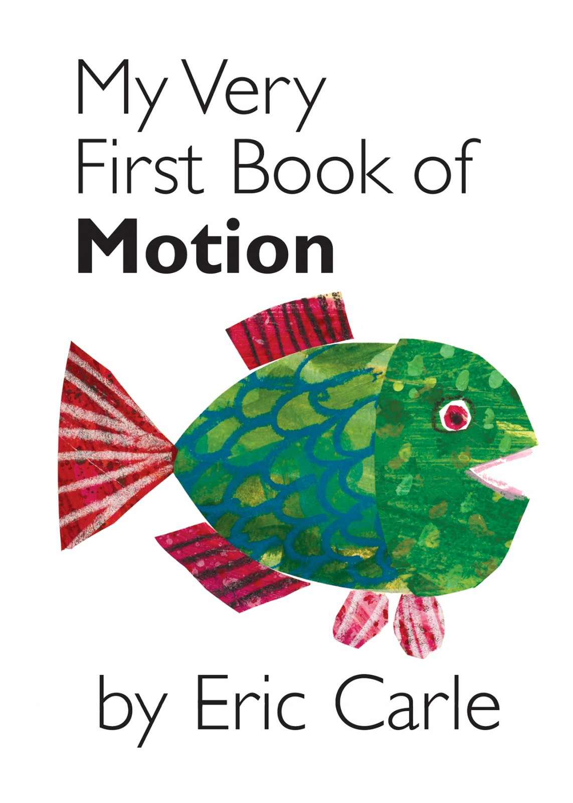 ec_cover_mvfb-of-motion