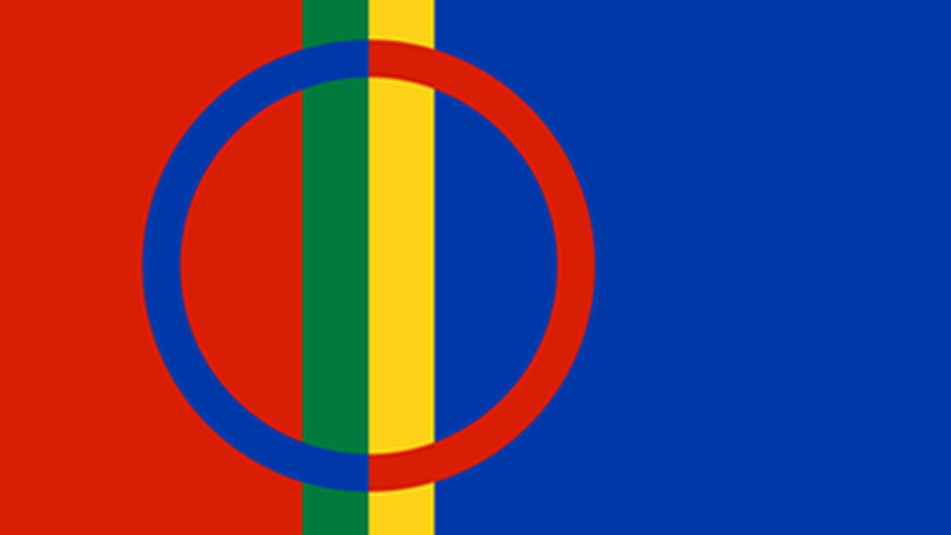 southern-sami