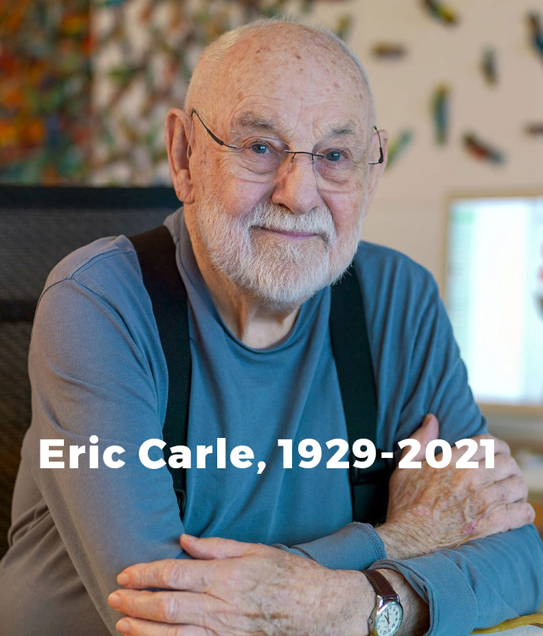 eric-carle-very-hungry-caterpillar-mobile