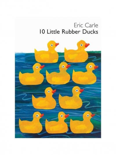 chm-eric-carle-10-little-rubber-ducks