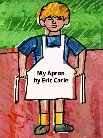 ec-cover_my-apron
