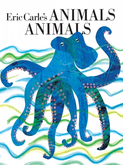 ec_cover_animals