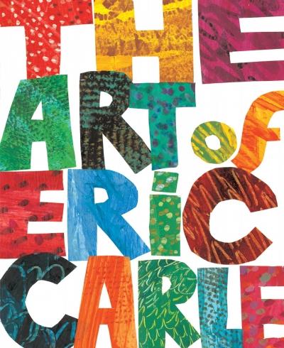 ec_cover_art-of-eric-carle