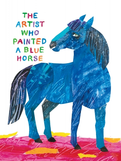 ec_cover_artist-who-painted-a-blue-horse
