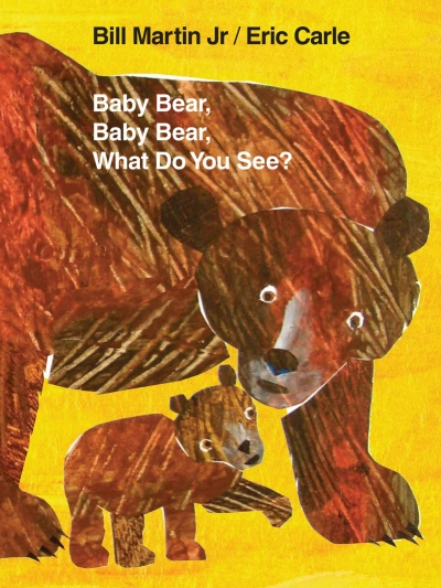 ec_cover_baby-bear