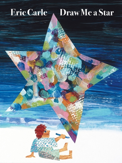 ec_cover_draw-me-a-star