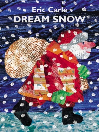 ec_cover_dream-snow