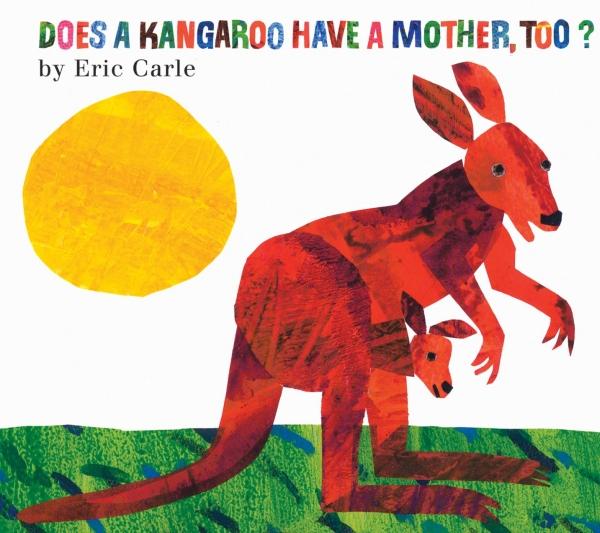 ec_cover_kangaroo