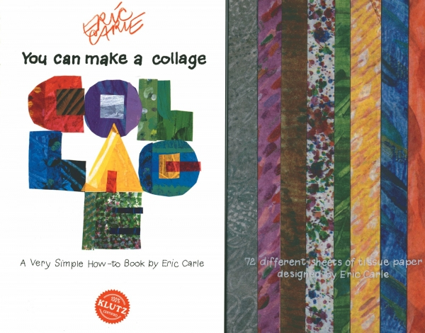ec_cover_make-a-collage