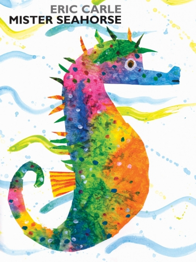 ec_cover_mister-seahorse