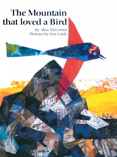 ec_cover_mountain-that-loved-a-bird