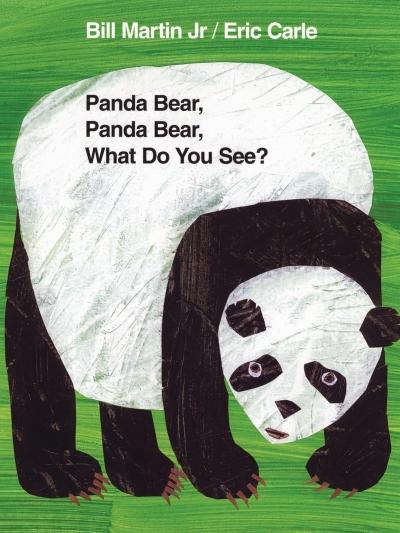 ec_cover_panda-bear