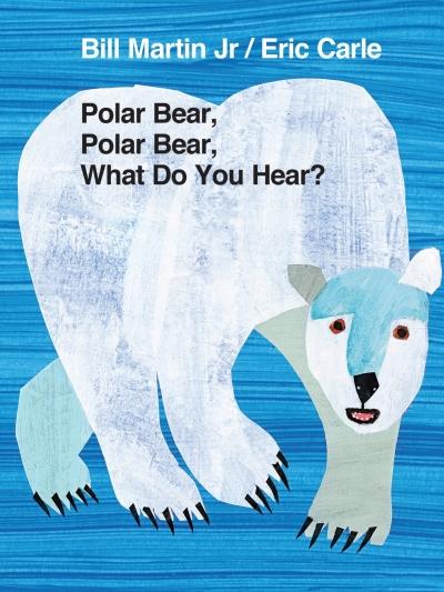 ec_cover_polar-bear