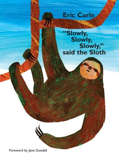 ec_cover_slowly-said-the-sloth